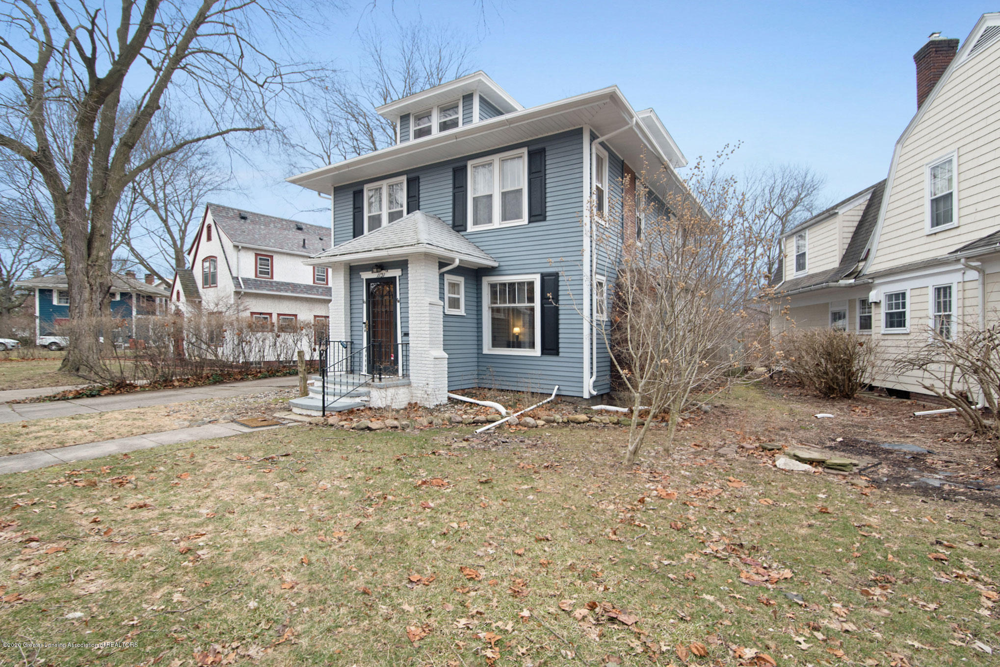 1131 S Genesee Dr - 31 - 31