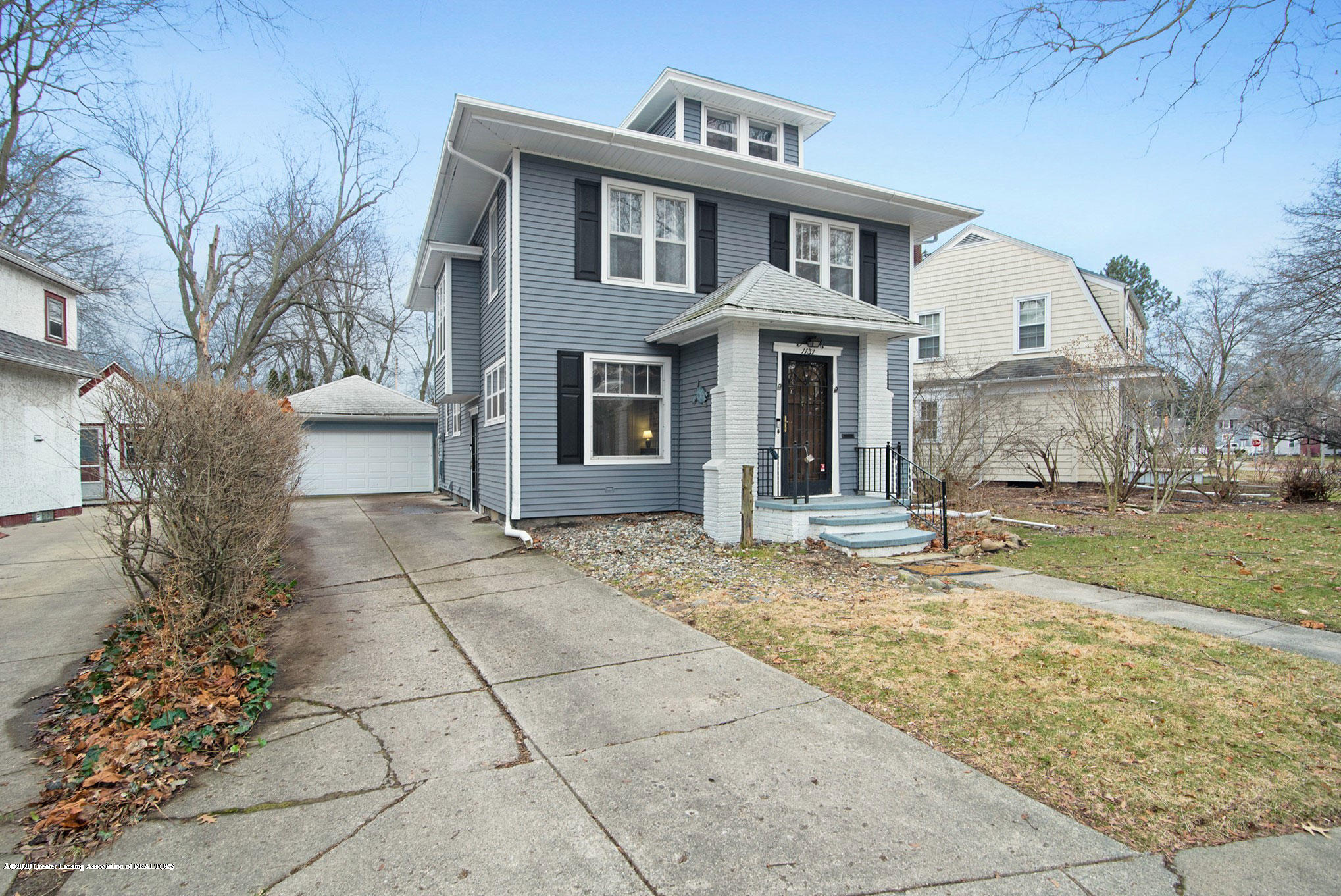 1131 S Genesee Dr - 33 - 32