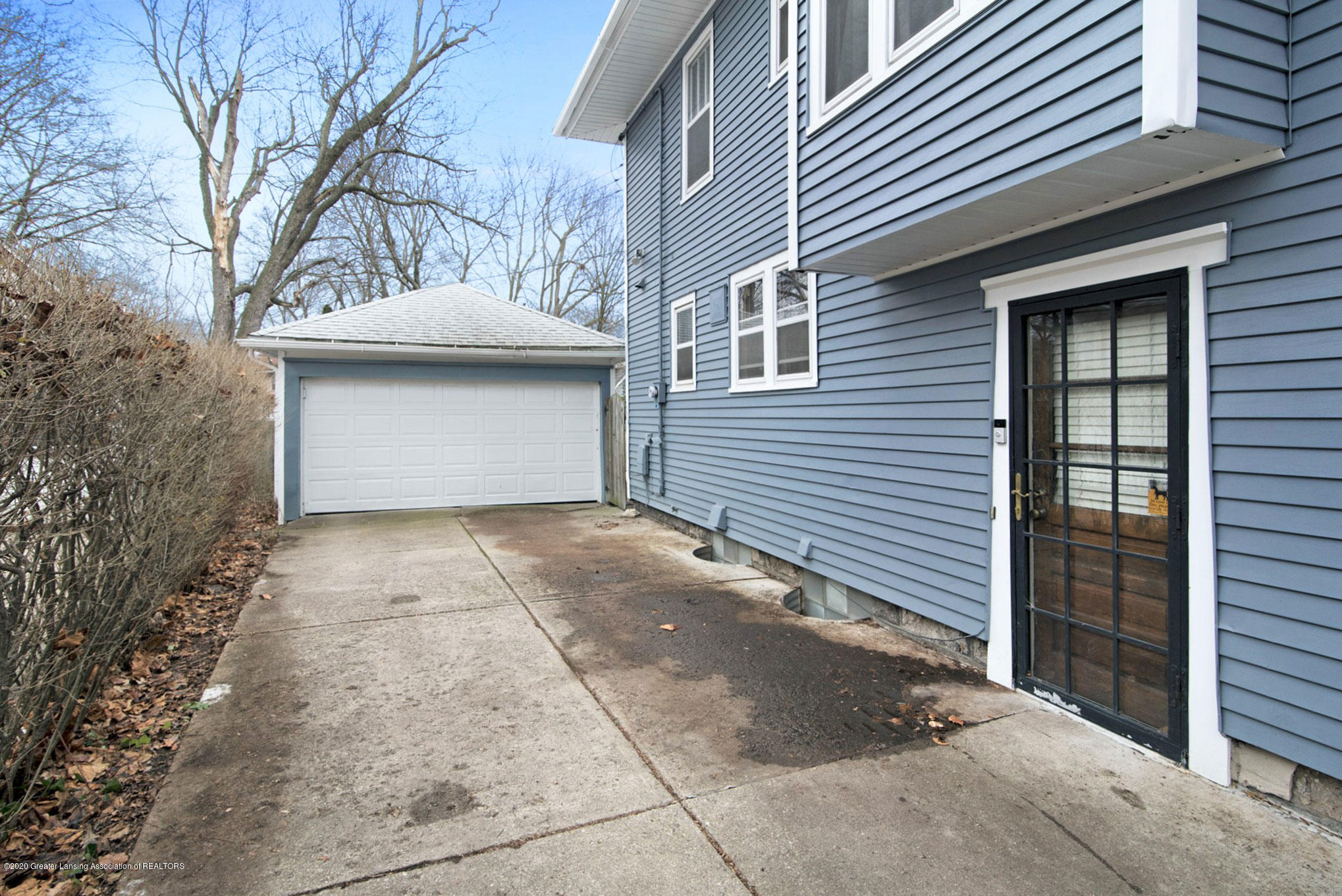 1131 S Genesee Dr - 34 - 33