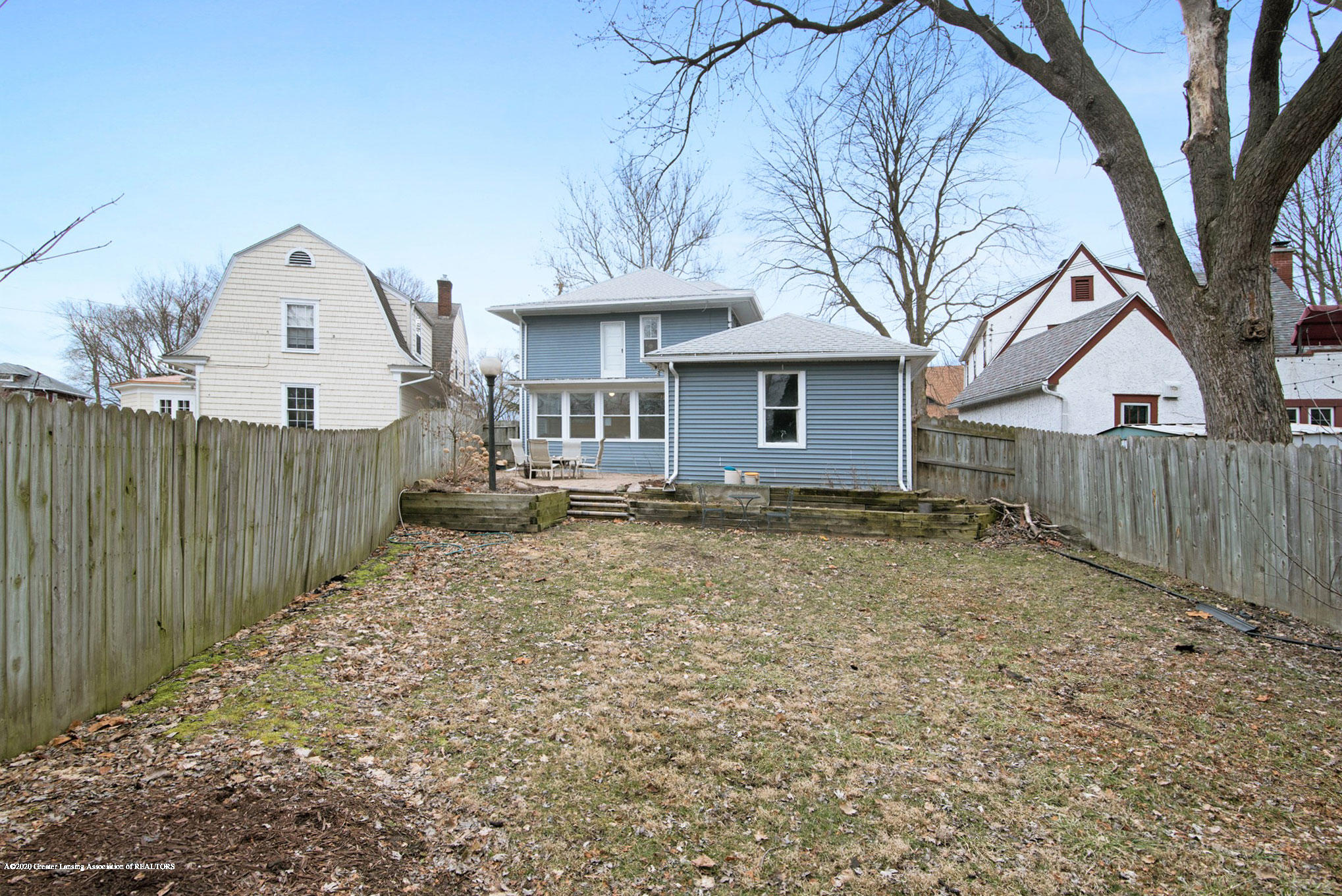 1131 S Genesee Dr - 36 - 35