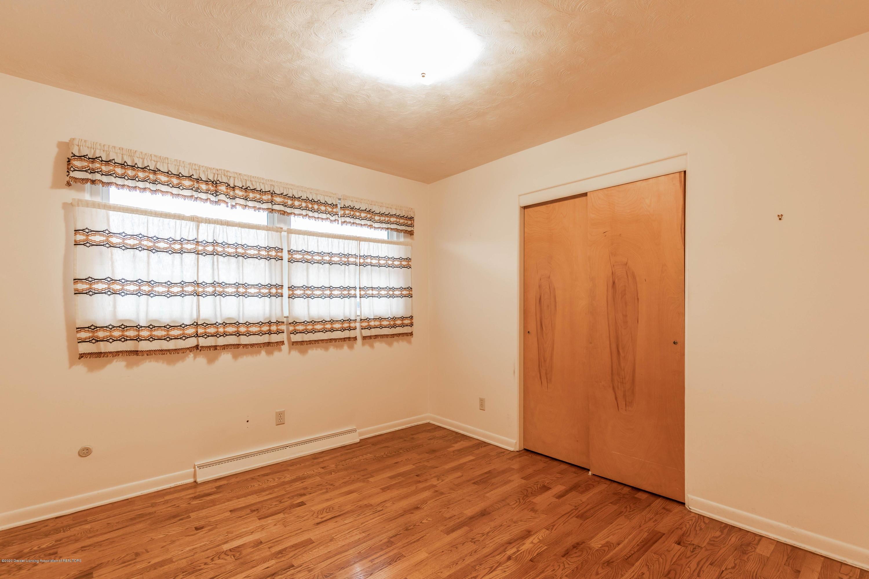2698 Roseland Ave - Bedroom - 22