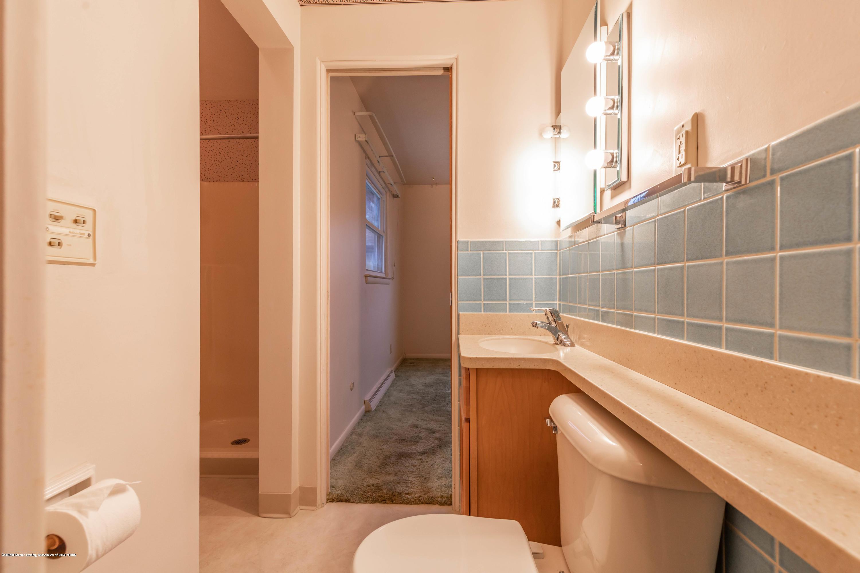 2698 Roseland Ave - Bathroom - 17