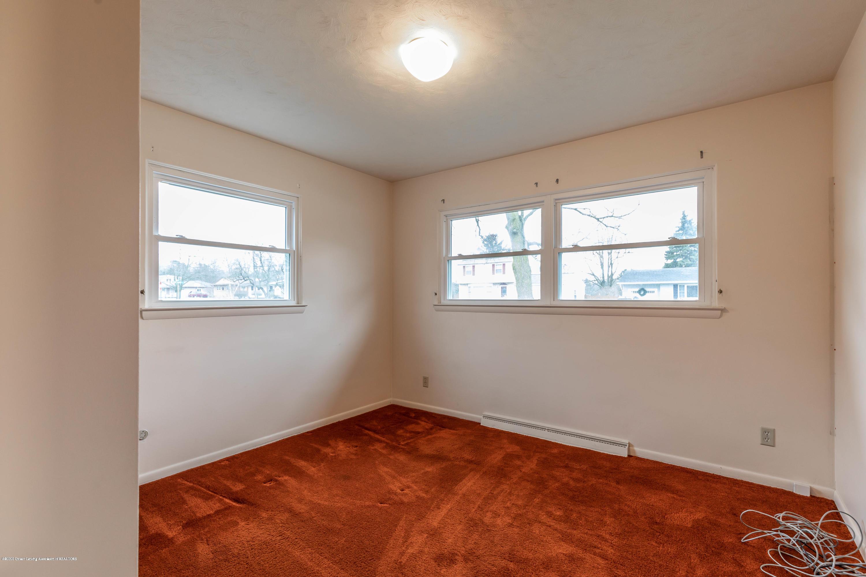 2698 Roseland Ave - Bedroom - 19