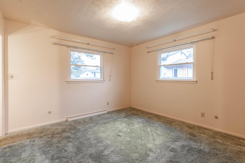 2698 Roseland Ave - Bedroom - 15