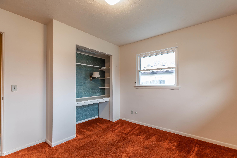 2698 Roseland Ave - Bedroom - 20
