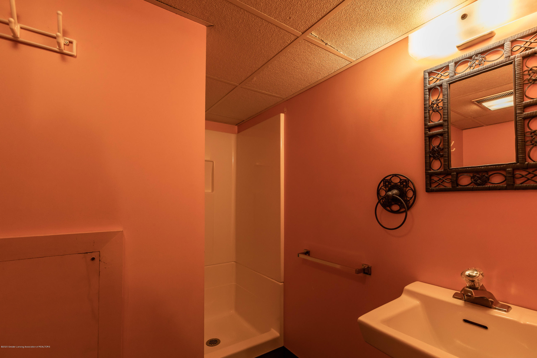 2698 Roseland Ave - Bathroom - 26