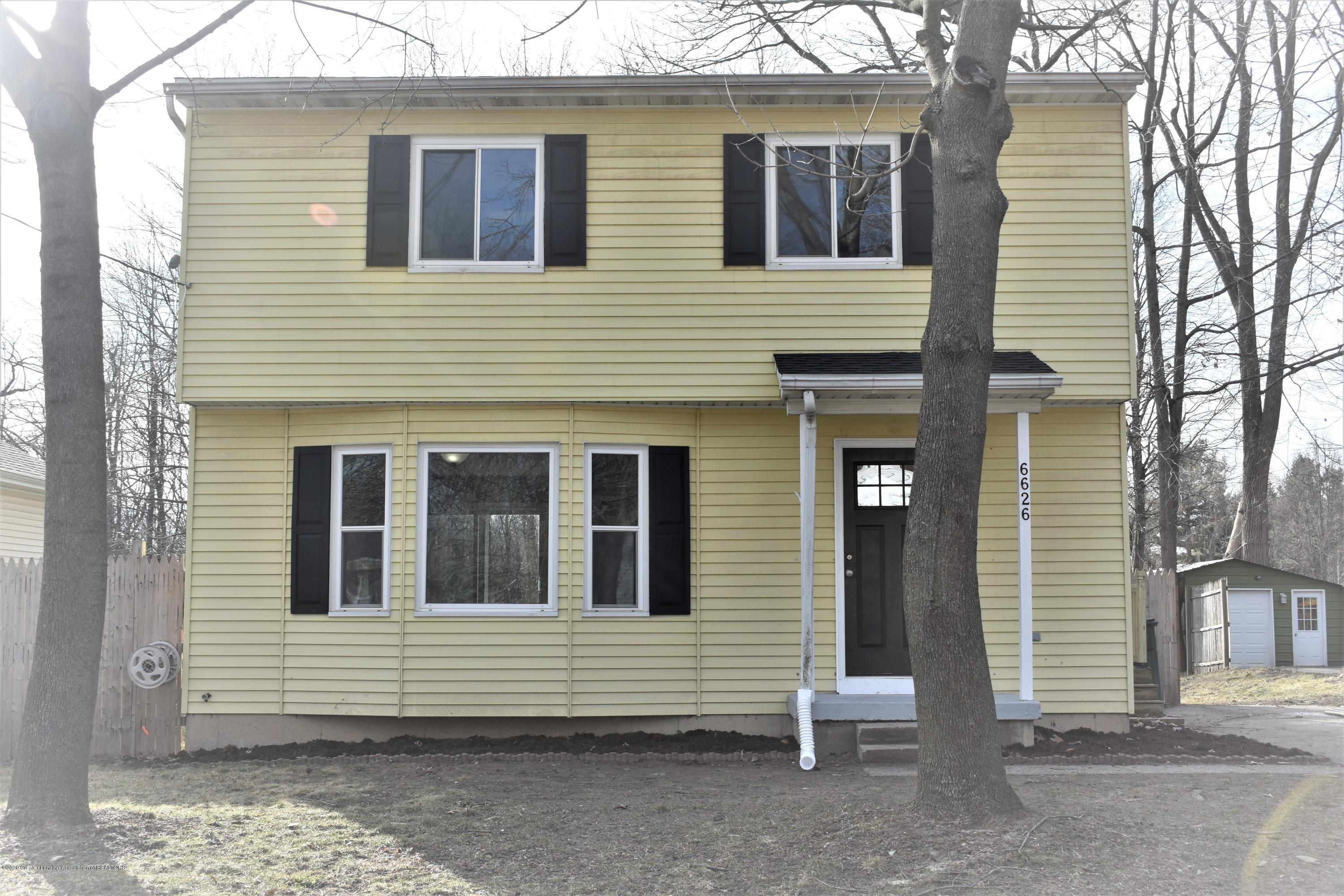 6626 Richard Rd - 1-Front - 1