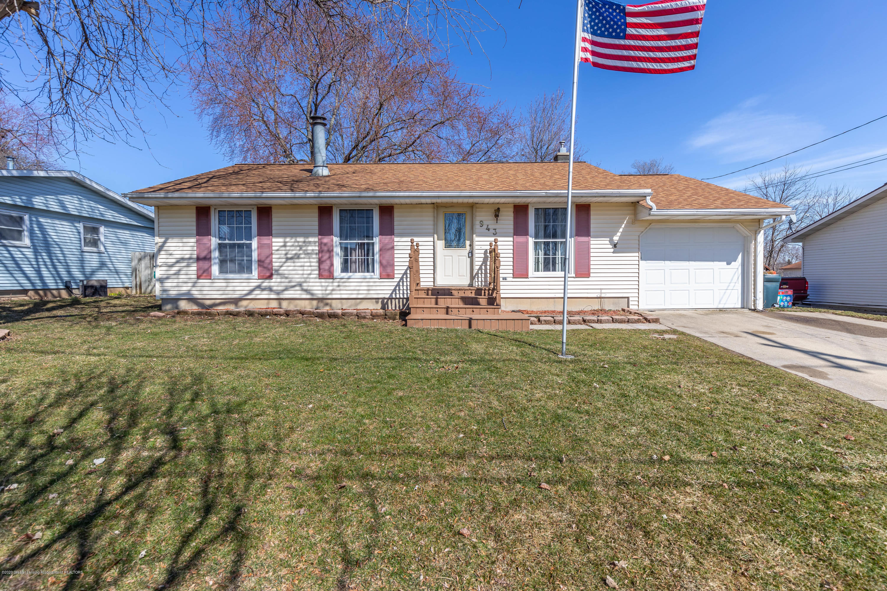 943 Eugenia Dr - eugfront FB POST - 1