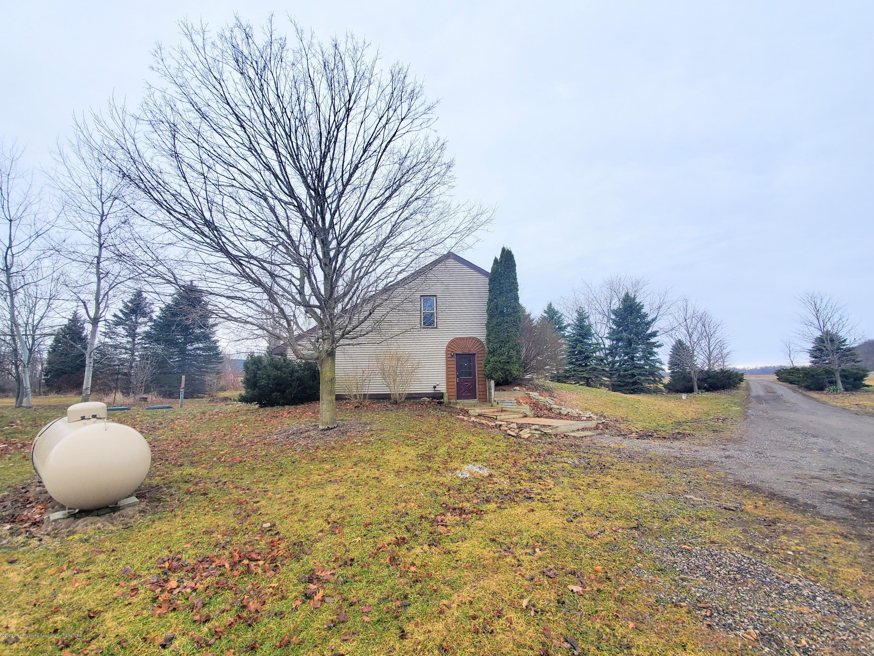 3601 Leland Rd - outside - 1
