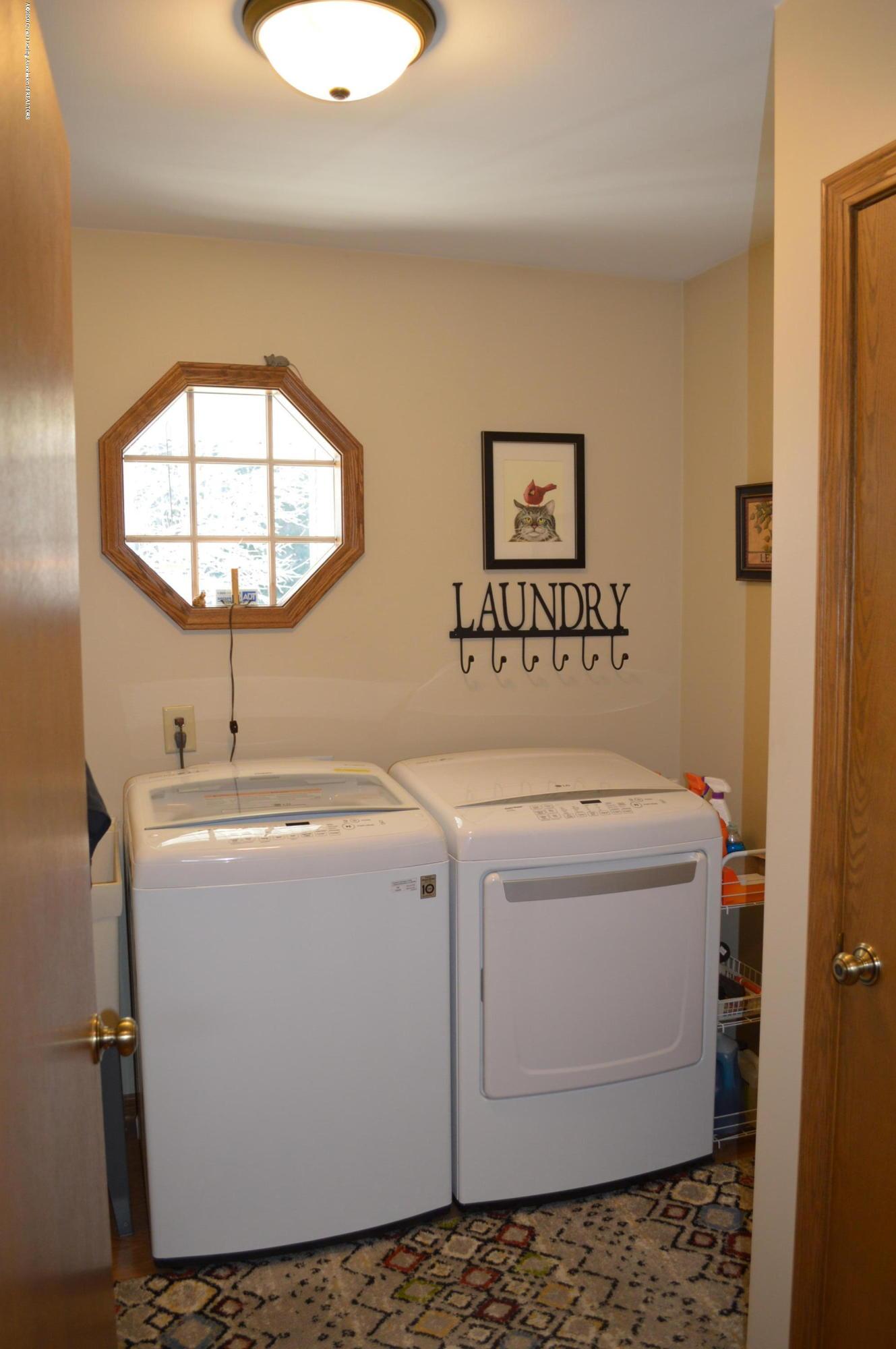 7021 E Howe Rd - Laundry - 19