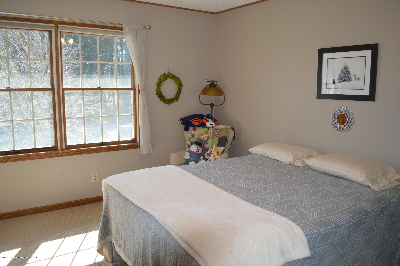 7021 E Howe Rd - Bedroom 3 - 26