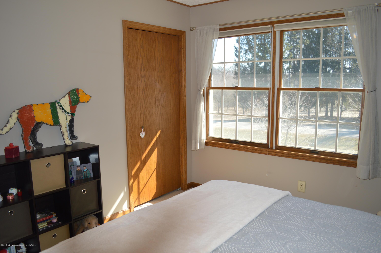 7021 E Howe Rd - Bedroom 3 - 27