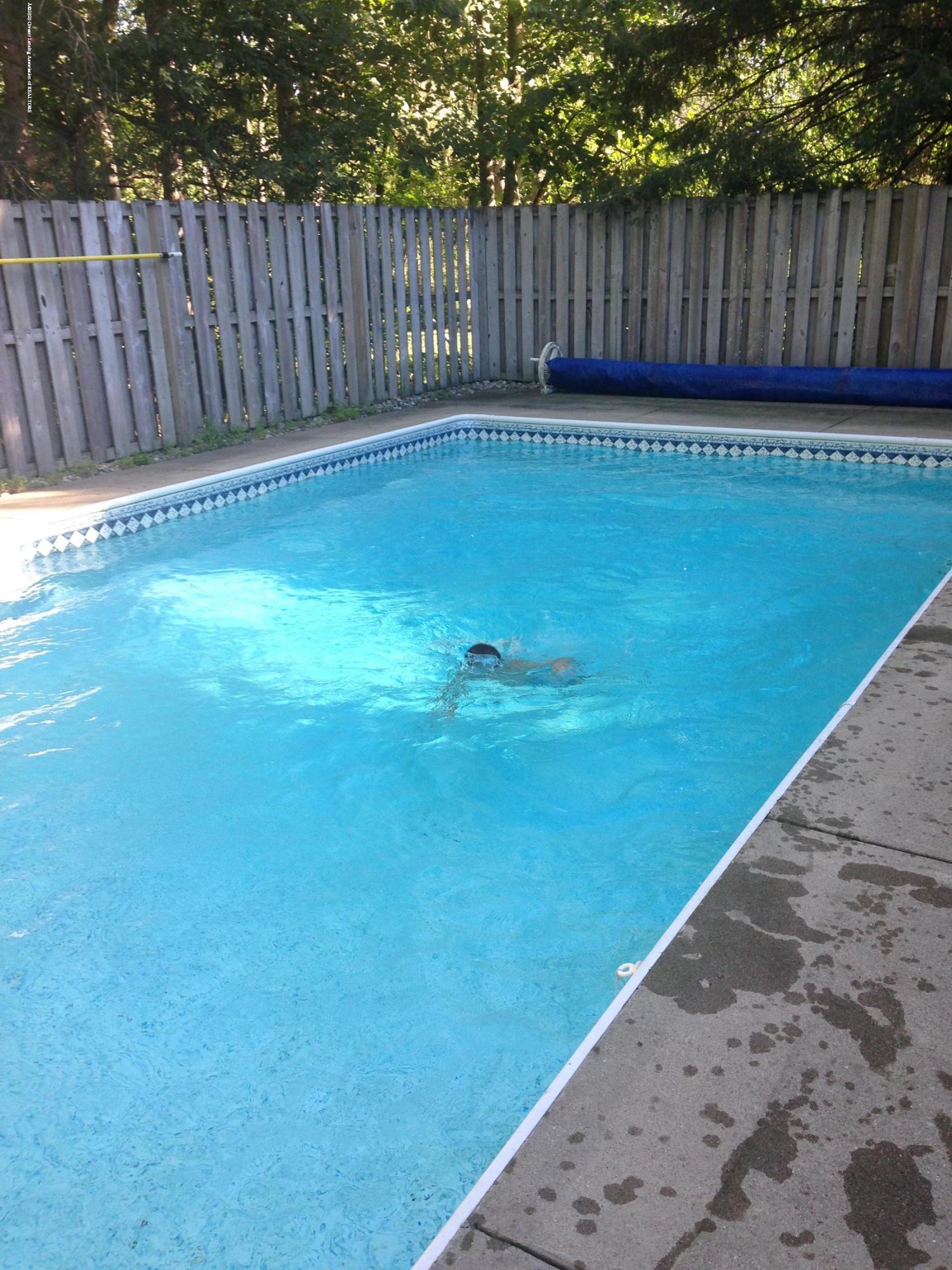 4540 Sandstone Dr - Sandstone Pool - 42