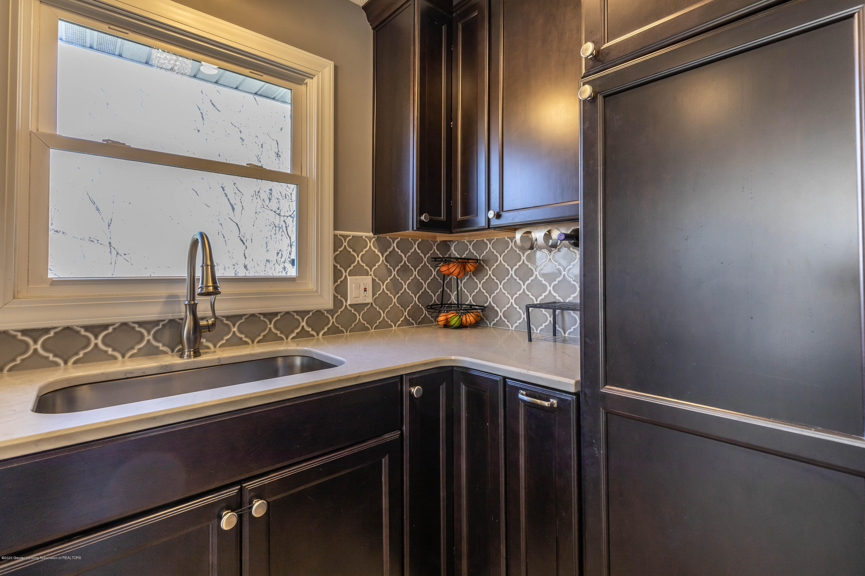 13346 Wood Rd - Kitchen - 8