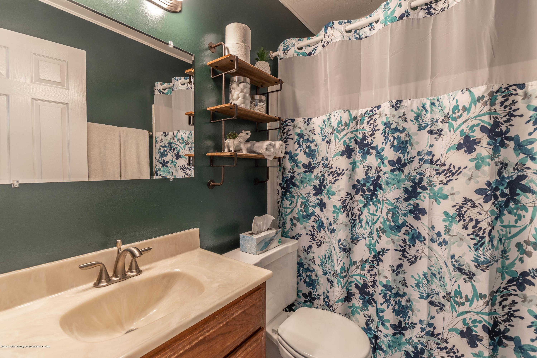 13346 Wood Rd - Bathroom - 21