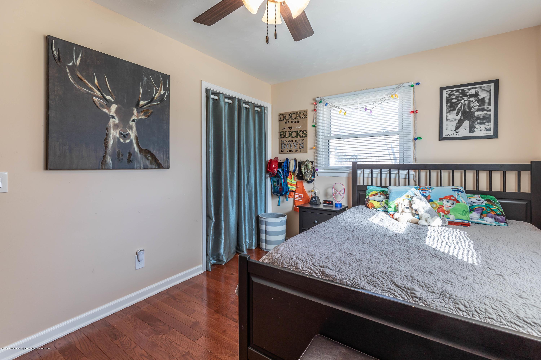 13346 Wood Rd - Bedroom - 20