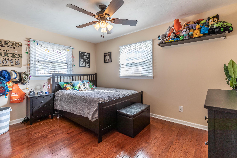 13346 Wood Rd - Bedroom - 19