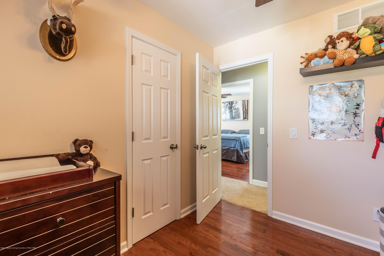 13346 Wood Rd - Bedroom - 23