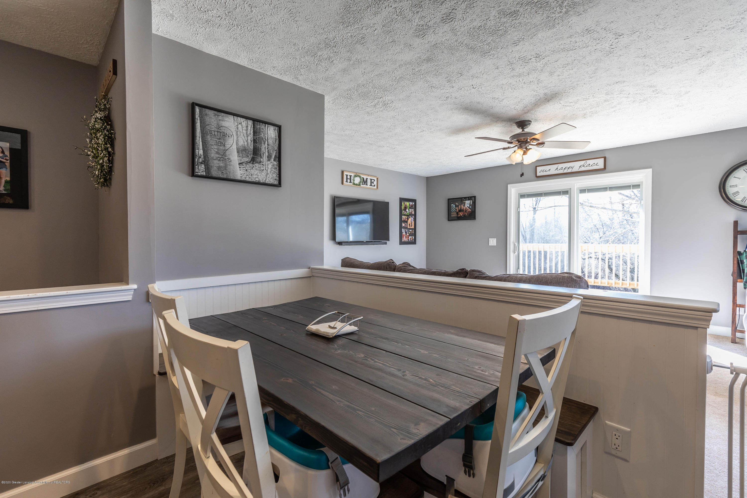 13346 Wood Rd - Dining - 10