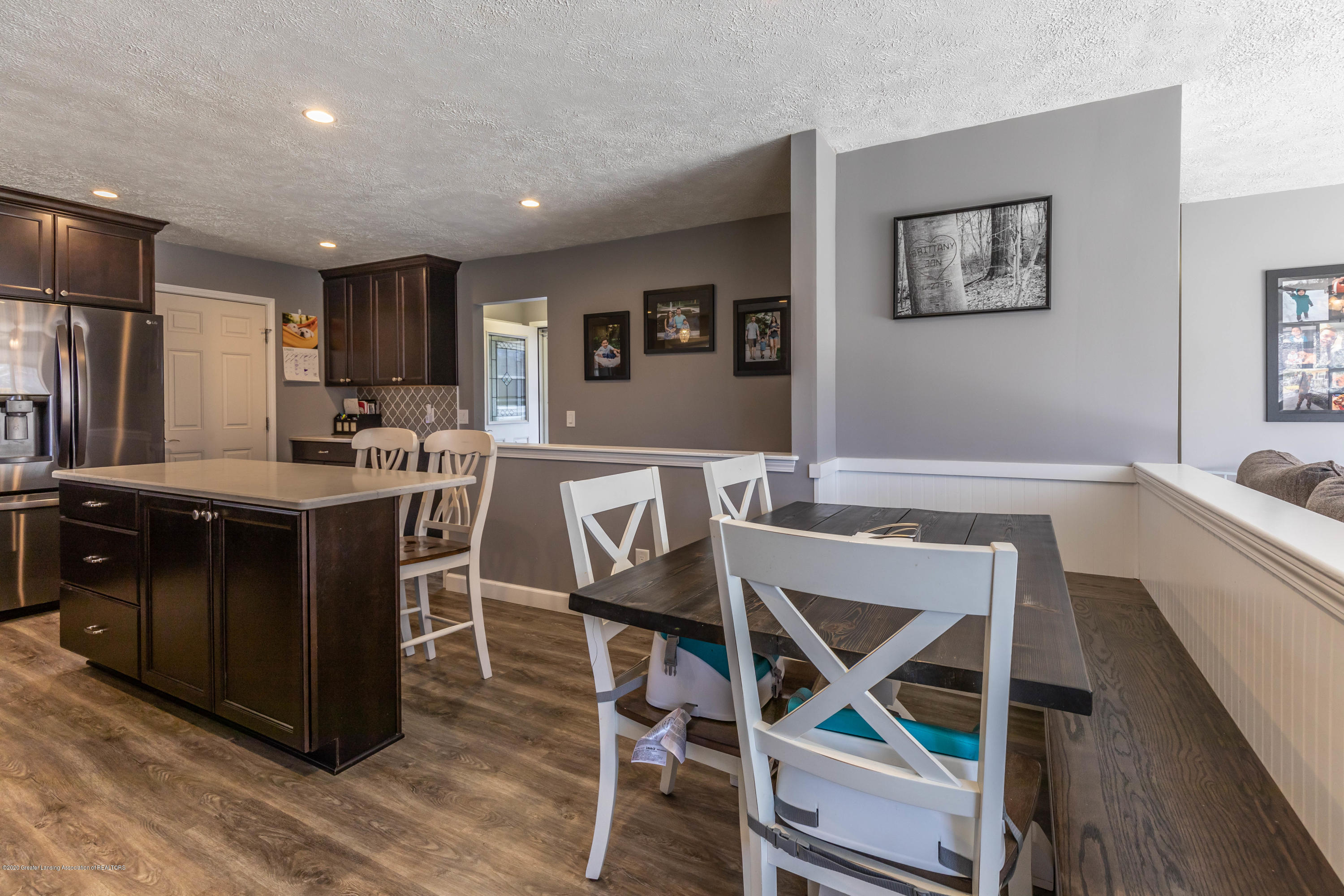 13346 Wood Rd - Dining - 11