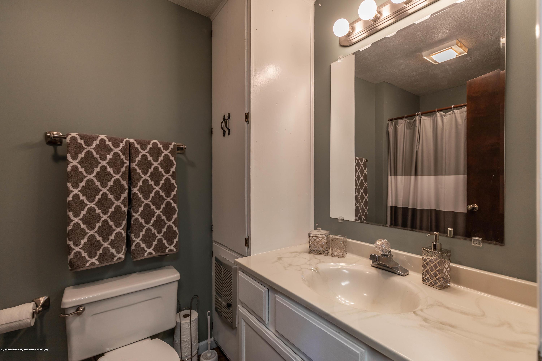 13346 Wood Rd - Bathroom - 29
