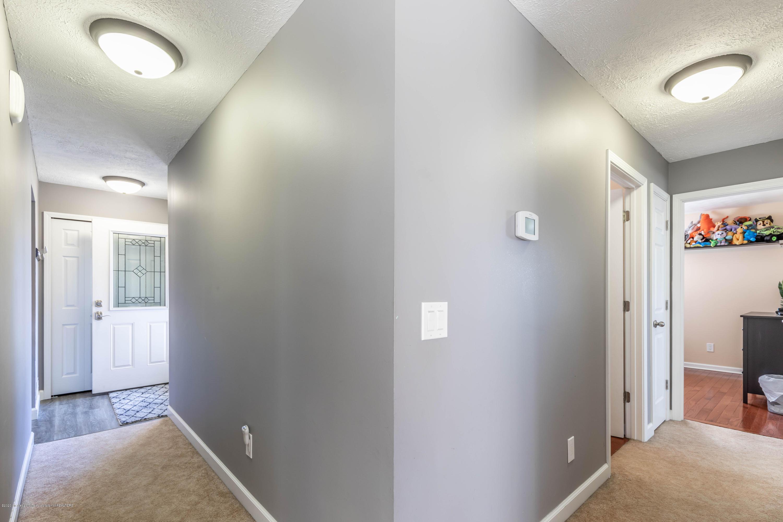 13346 Wood Rd - Hallway - 3