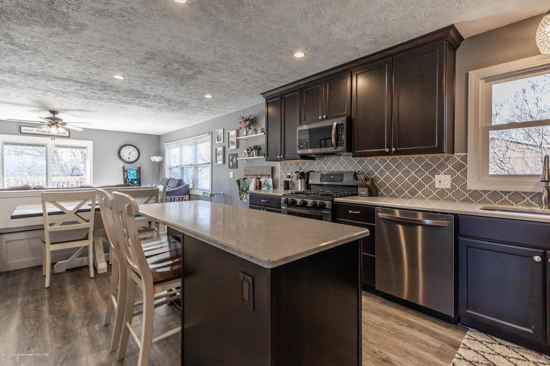 13346 Wood Rd - Kitchen - 4