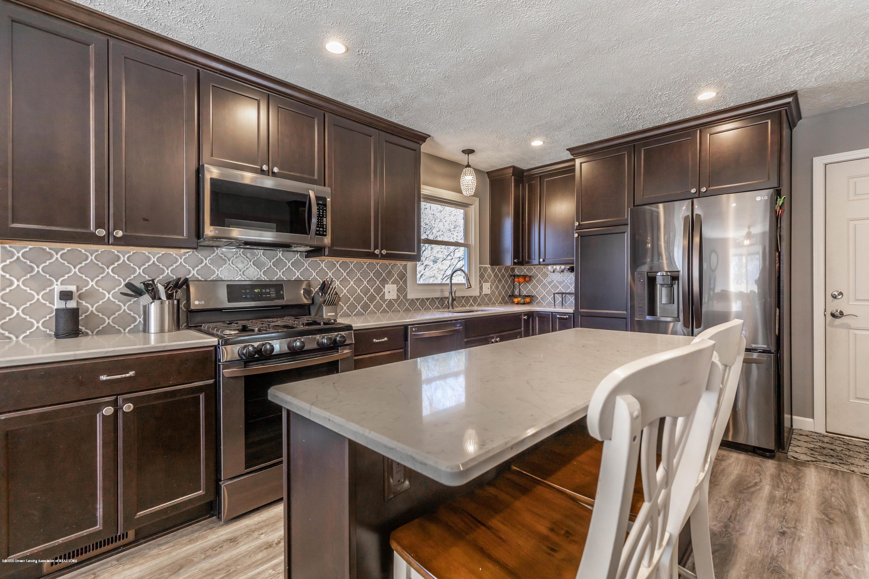 13346 Wood Rd - Kitchen - 5