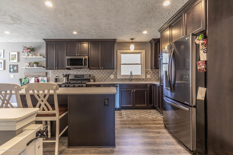 13346 Wood Rd - Kitchen - 9
