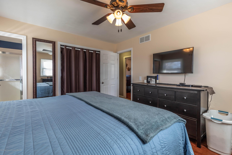 13346 Wood Rd - Bedroom - 17