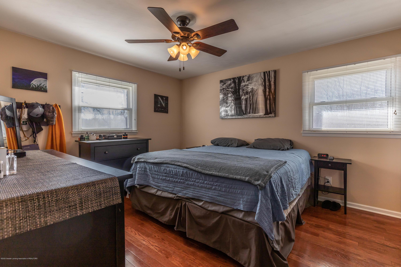 13346 Wood Rd - Bedroom - 15