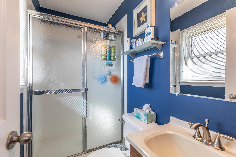 13346 Wood Rd - Bathroom - 18