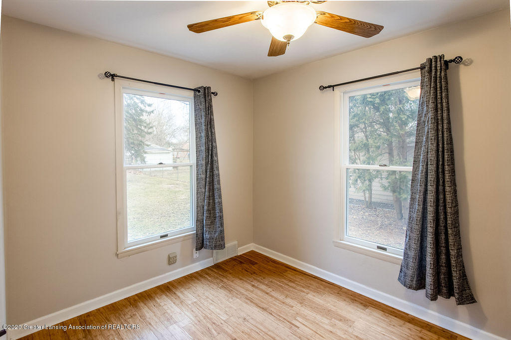 1910 Adelpha Ave - Bedroom 3 - 21