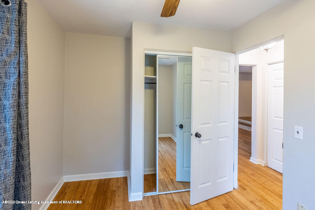 1910 Adelpha Ave - Bedroom 3 - 22