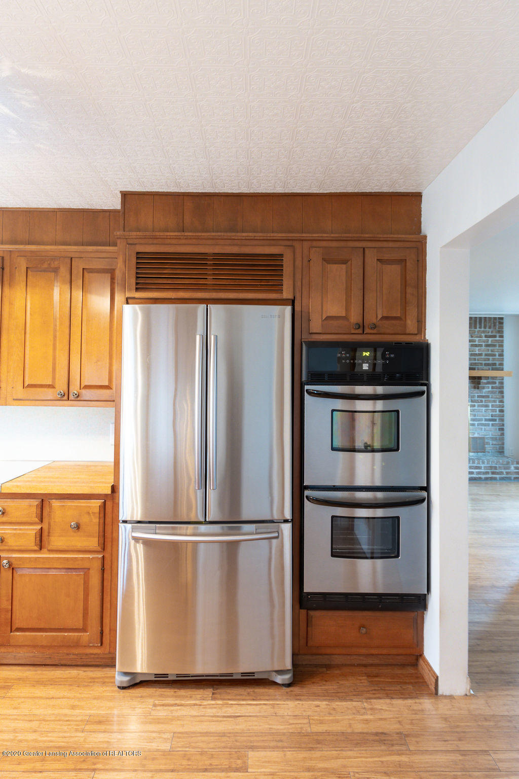 1910 Adelpha Ave - Kitchen - 12