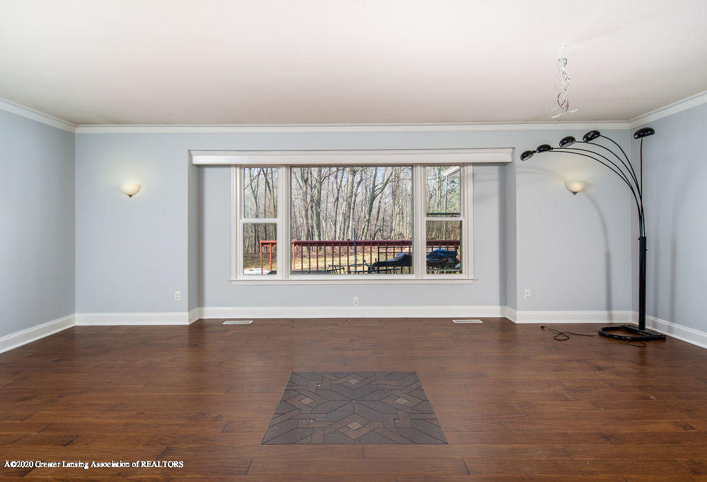 4751 Mohican Ln - FORMAL LIVING 1 - 6