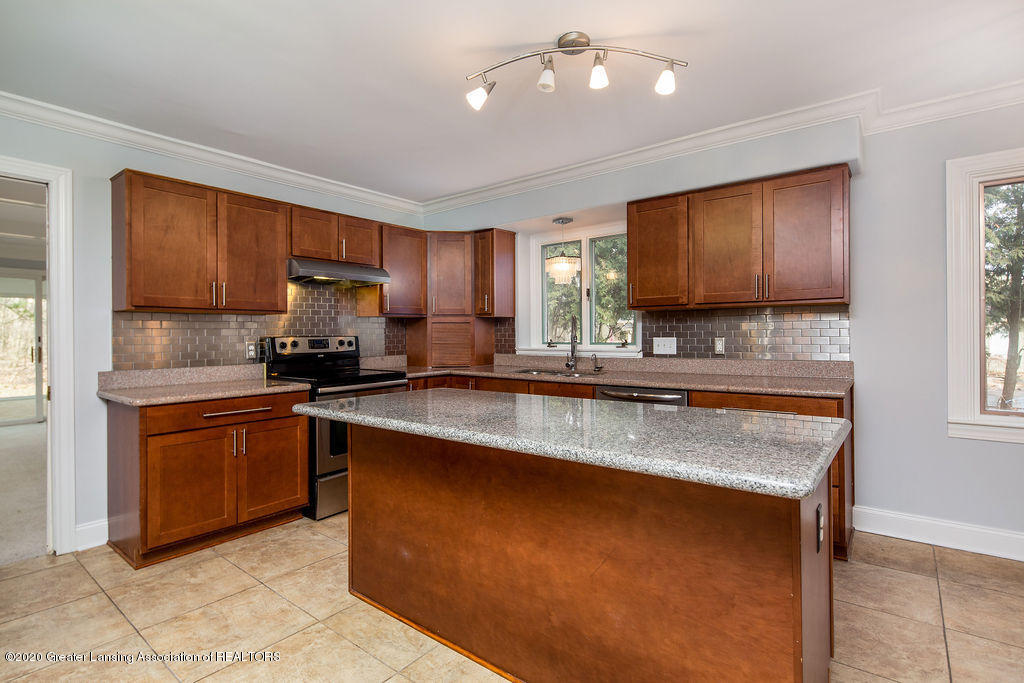 4751 Mohican Ln - KITCHEN1 - 11