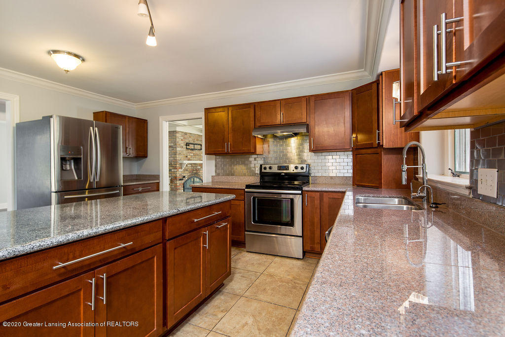 4751 Mohican Ln - KITCHEN2 - 12