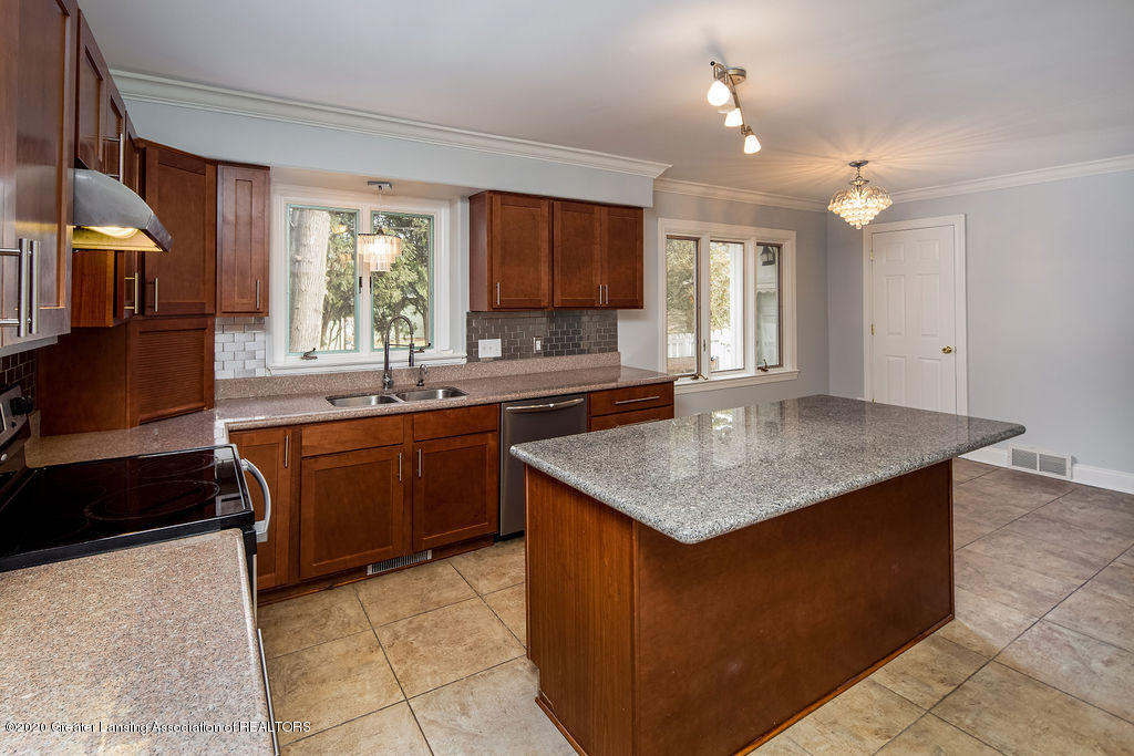 4751 Mohican Ln - KITCHEN3 - 13