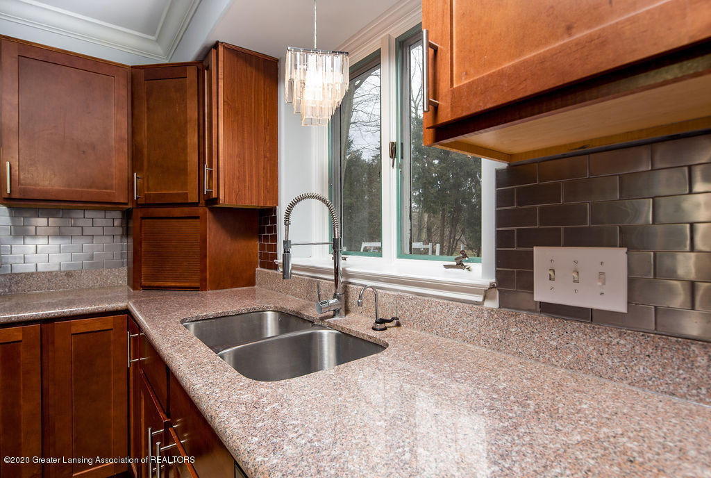 4751 Mohican Ln - KITCHEN4 - 14