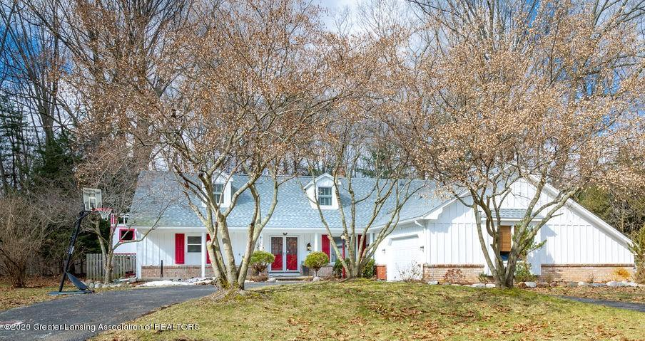 4751 Mohican Ln - STREETVIEW - 25