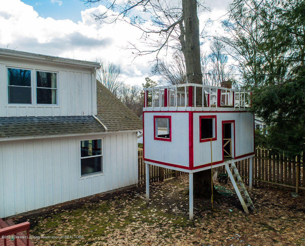 4751 Mohican Ln - TREEHOUSE - 26