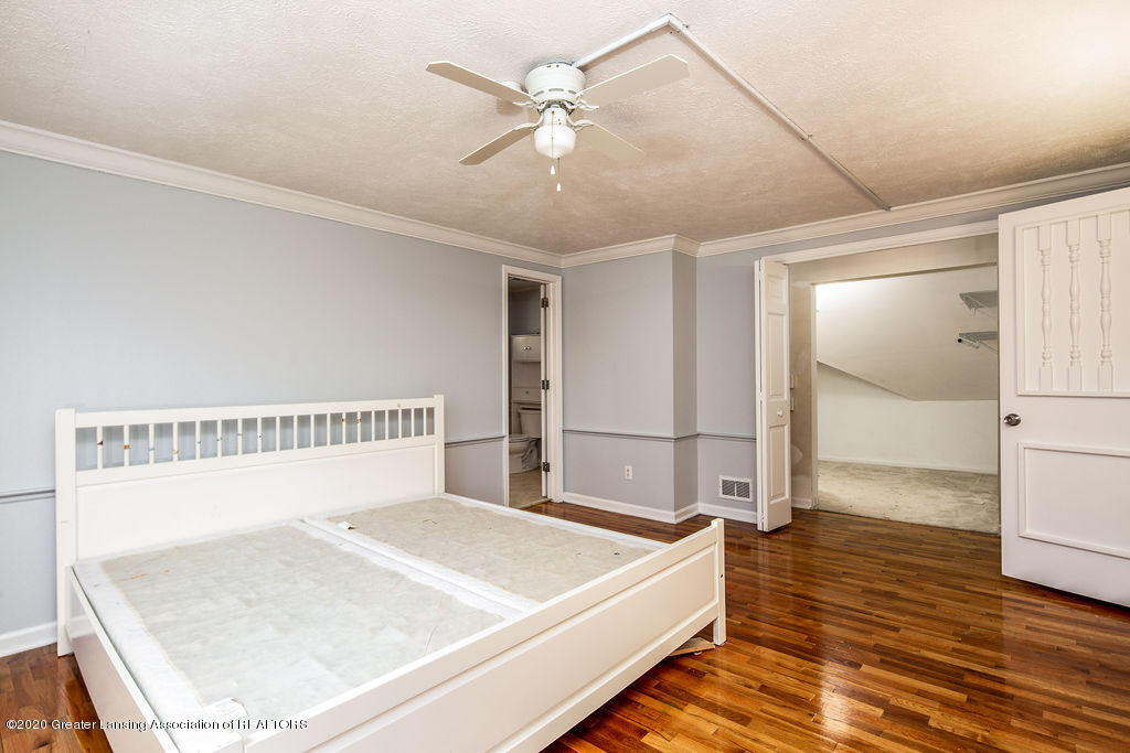 4751 Mohican Ln - BED 5 2 - 17