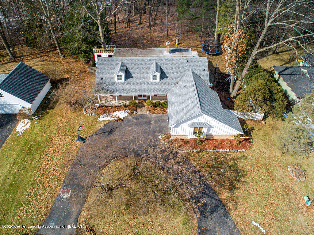 4751 Mohican Ln - ARIELVIEW1 - 29