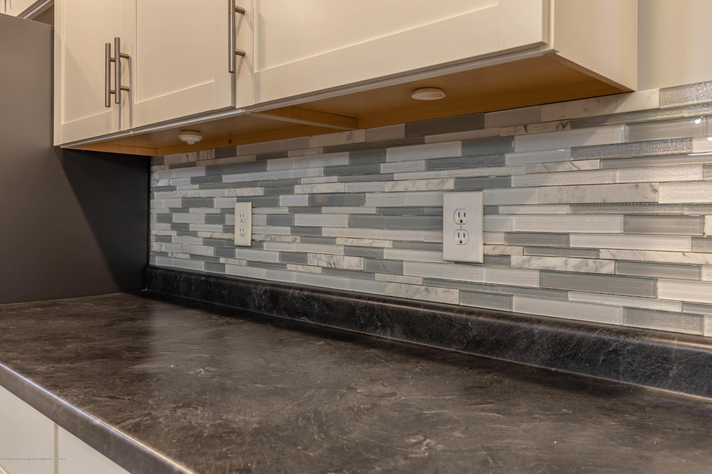 3924 Wedgewood Dr - Custom Tile - 21