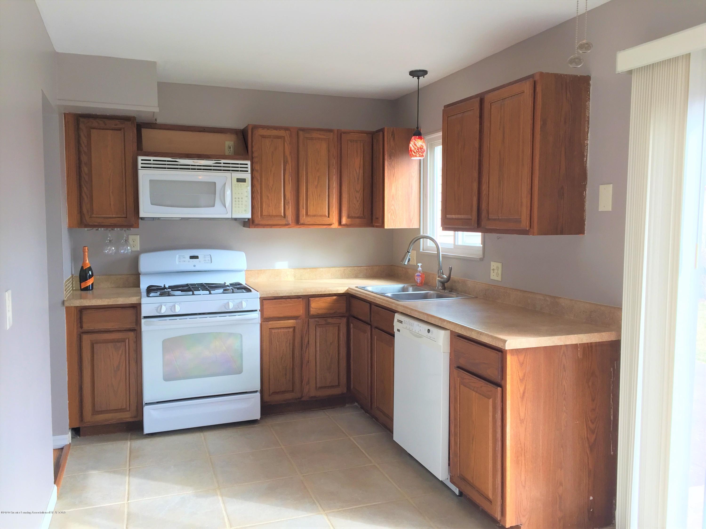 4111 Clayborn Rd - 10 Kitchen - 12