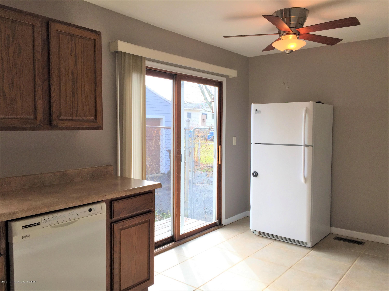 4111 Clayborn Rd - 11 Kitchen - 13
