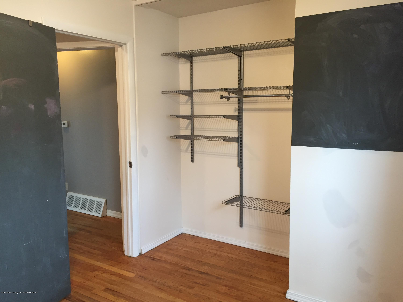 4111 Clayborn Rd - 20 Bedroom 3 - 22