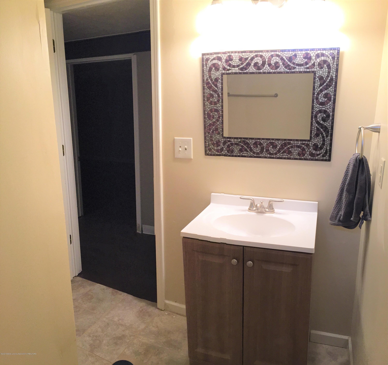 4111 Clayborn Rd - 26 Bathroom 2 - 28