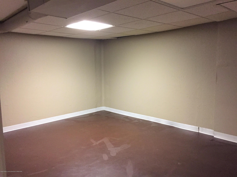 4111 Clayborn Rd - 29 Office - 31